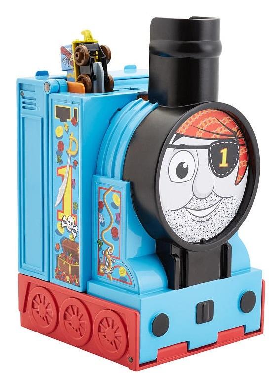 Thomas Pop-Up Playset photo